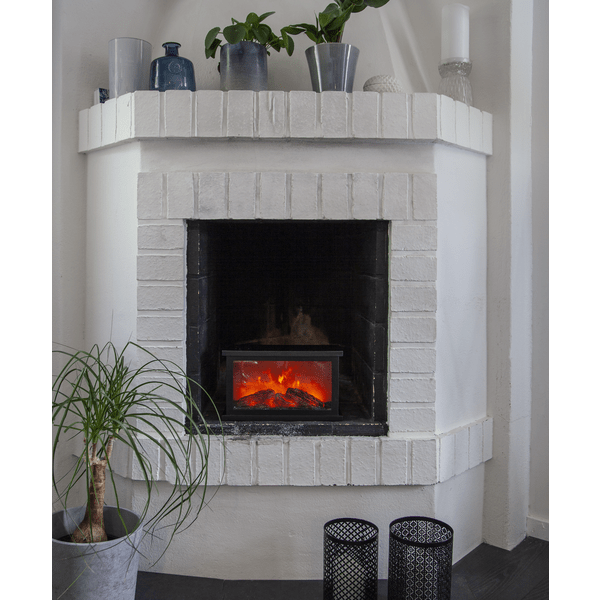 132642908-lantern-fireplace-sn-600×600-8e3c5b55c2d2dc508859c02cce8838e8