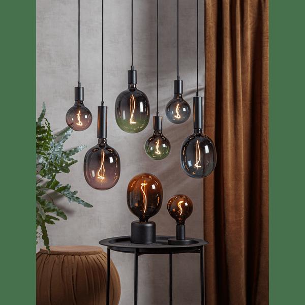 140090188-led-lamp-e27-c150-colourmix-sn-600×600-3b63256329fa0e972d7d211b622ef66d