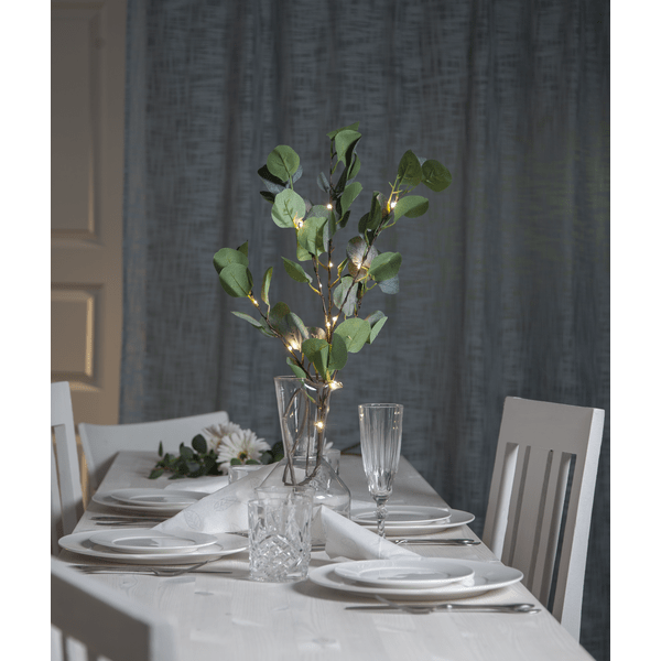 159041057-decorative-twig-eucalyptus-sn-600×600-97b4e7ceb17400db6a40481d8f0fc649