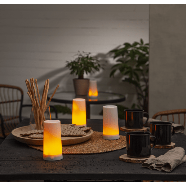 172869640-led-candle-diner-start-sn-600×600-9d467917301a68963abc422802c0172f
