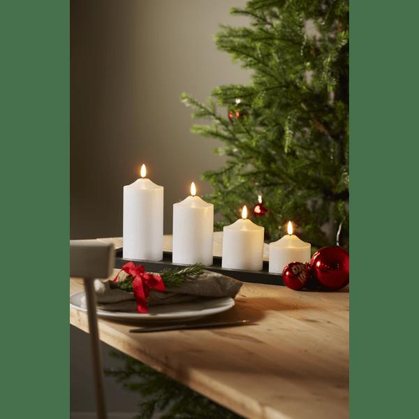 181725218-led-pillar-candle-flamme-sn-600×600-6dad0f901cd8fe590a74ac72088adad5