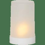 202649317-led-pillar-candle-flame-candle-sn-600×600-066f9bcc82618fb479835504e1e0c84d