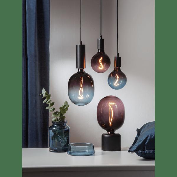 21586635-led-lamp-e27-c150-colourmix-sn-600×600-be3e30005428e56f0776957a2cb36a98