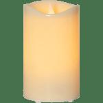 216415002-led-pillar-candle-grande-sn-600×600-a0b869adfa5050f733cc76d939a88c5c