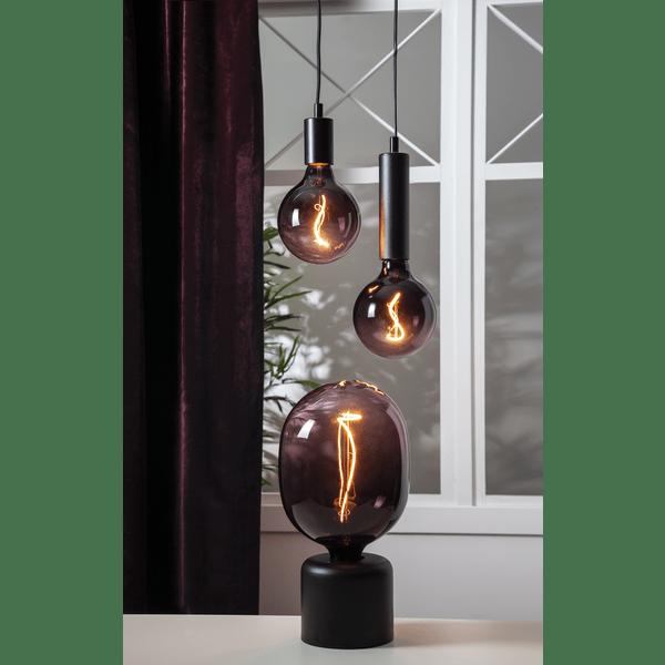 217616576-led-lamp-e27-c150-colourmix-sn-600×600-28984dfe831522484e608cc99fb03479