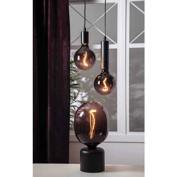 217616576-led-lamp-e27-c150-colourmix-sn-600×600-80a8bd71dfd3d20c5b48cb2a62fb4546