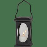 235951600-lantern-flamme-sn-600×600-4859dbf86759a8cc12a5591f77e7eda8