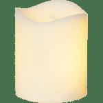 257263619-led-grave-candle-flame-candle-sn-600×600-810066285549aa793e1e1391a2218339