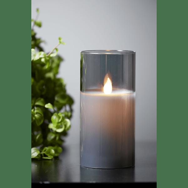 269429997-led-pillar-candle-m-twinkle-sn-600×600-2fa70c21c6b82891ff62e5ce249c0873