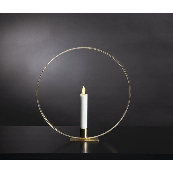271228779-indoor-decoration-flamme-table-sn-600×600-fd8cb7afd1a6a3255a397b4ce0ed4b04