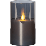 278205723-led-pillar-candle-m-twinkle-sn-600×600-d73bf4b779cf391a01cead6820fbb25c