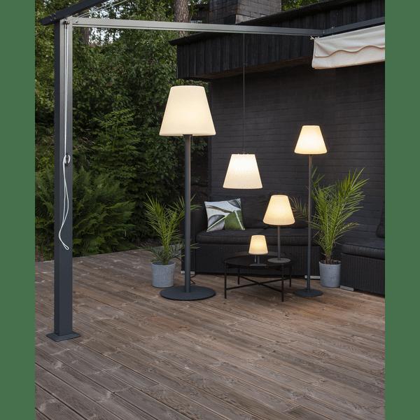 285565110-floor-lamp-gardenlight-kreta-sn-600×600-bb905c6e809296f1fafadfffadf4edc0