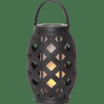 307878942-lantern-flame-lantern-sn-600×600-5059d7ddfcb77ca466a5ae03aeecc5c7