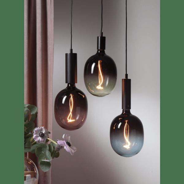 311121798-led-lamp-e27-c150-colourmix-sn-600x600__1_-9abd60089725bbdc4b04d15317581986