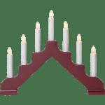 331340052-candlestick-ada-sn-600×600-7c997a988968a2c50b9d38658bc3f262