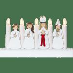 334308464-candlestick-julia-sn-600×600-8ea88d9e55b07dca43375c6cb7549bfc