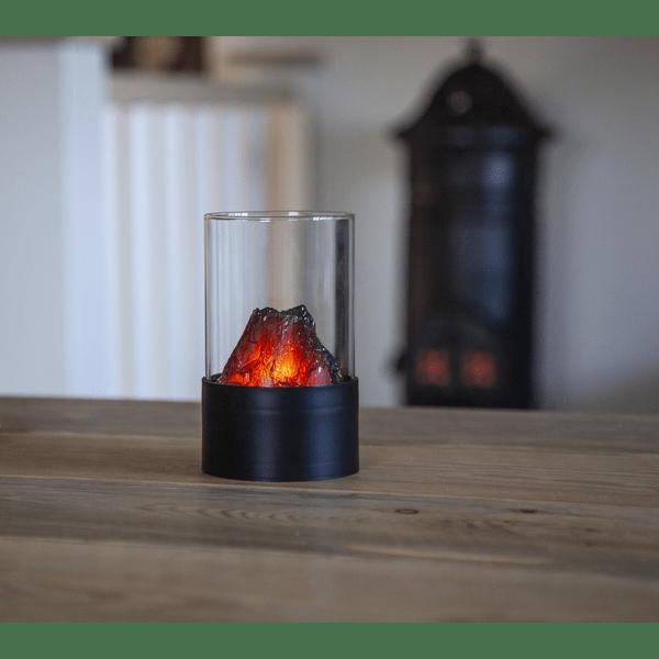 369135262-lantern-fireplace-sn-600×600-f519dbb53d8ea0398a2b0f889eb39b5f