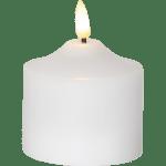 391995049-led-pillar-candle-flamme-sn-600×600-216c80233188cbb7f5a10856e7a5c246