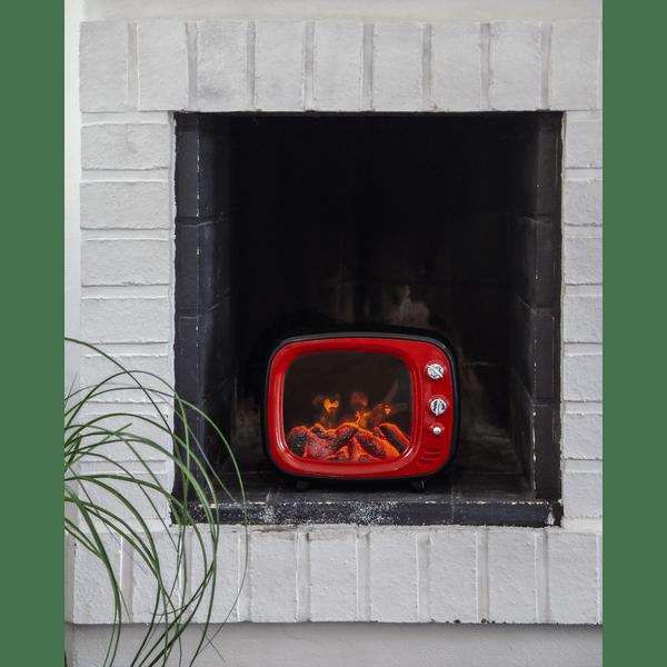 436750691-lantern-fireplace-sn-600×600-3108dbc7279f6c64fce1afa79c2376e6
