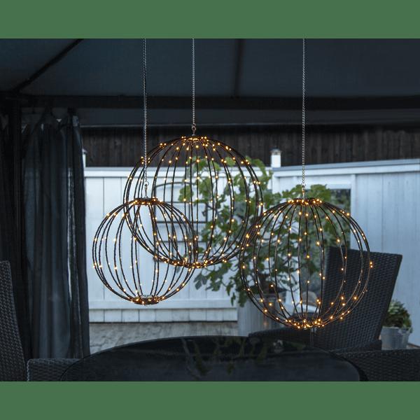 442574822-hanging-decoration-mounty-sn-600×600-ecab1ee439a33c2b524de0c500445027