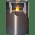 450716683-led-pillar-candle-m-twinkle-sn-600×600-94a1d9ae414fa13b98a01f3e133fde9a