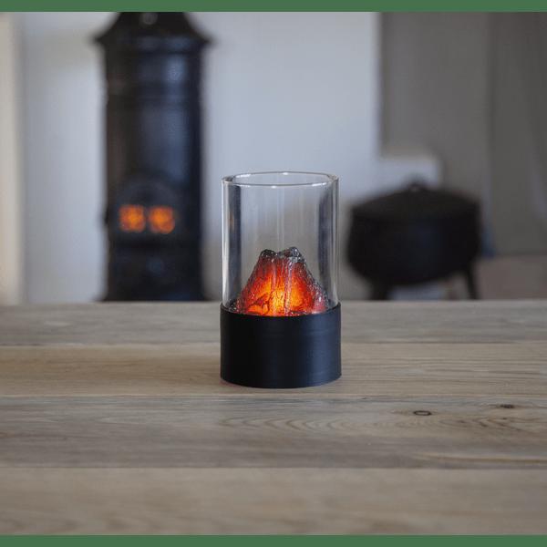 451644761-lantern-fireplace-sn-600×600-f01f05a3dc42c99586191ee88d7c1113