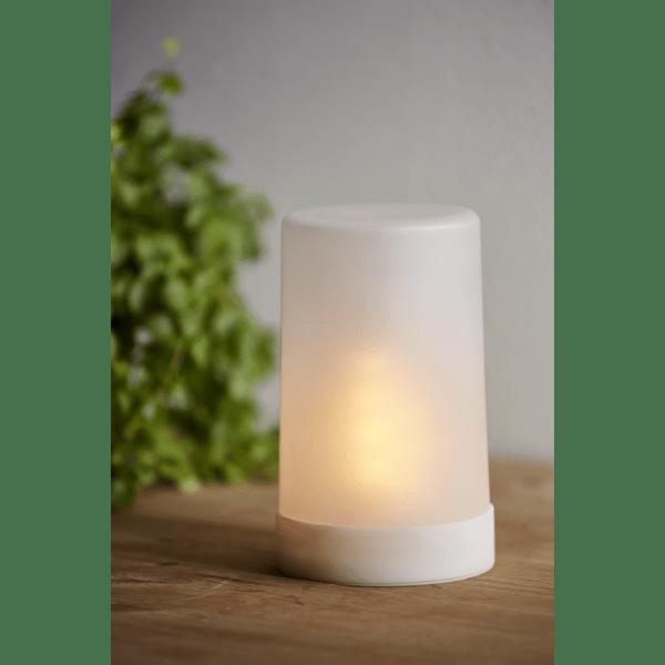 459278540-led-pillar-candle-flame-candle-sn-600×600-4e2c4b122c039f57b287ee94d32aa75e