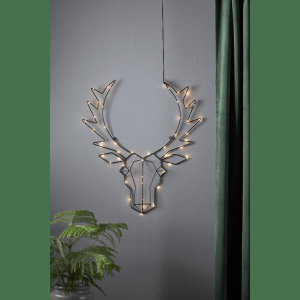 462767938-indoor-decoration-cupid-sn-600×600-d669cf86cefa399663cb2a602e3eae81