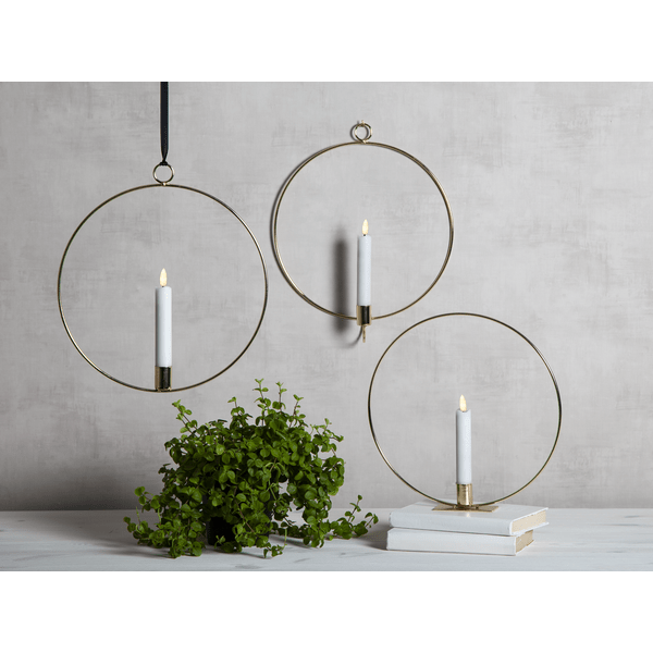 46962116-indoor-decoration-flamme-table-sn-600×600-b7ab2b230247d8df5649946a9ce377f4