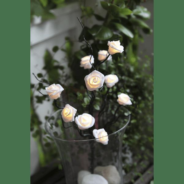 474591649-dekorativais-zars-koks-ar-led-lampinam-rosy-581-30-sn-600×600-300bda5bce7fc6098c04aec7c76cd2a3