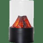 501416865-lantern-fireplace-sn-600×600-e8c6f658b3cd59d1d2270d68d657a0ba