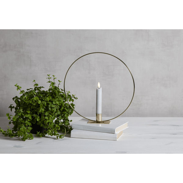 517023385-indoor-decoration-flamme-table-sn-600×600-a82698537d4c682c4f839945c04532cd