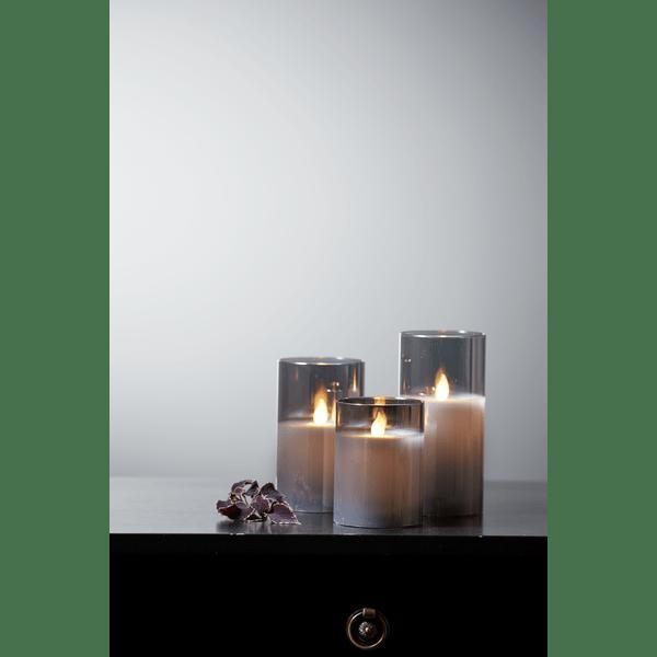 541671098-led-pillar-candle-m-twinkle-sn-600×600-838b6f7c15f9b2a2cbb9e7972cde47a7