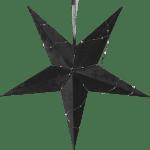 547464510-star-velvet-sn-600×600-3b22de6948817894d6611d6f8ae18acf