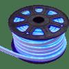 LED Āra virtene Neona ROPE LIGHT NEOLED REEL, zila 30m IP44 1800LED