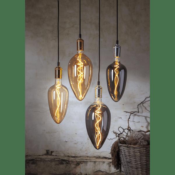 58878167-dekorativa-led-spuldze-e27-c150-industrial-vintage-355-08-sn-600×600-bf0e4f0acfcc31c79f3c5b909df453ed