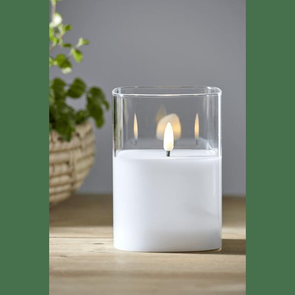 594599242-led-pillar-candle-flamme-sn-600×600-d7f72cc83b1f287d78203270b3c0a582