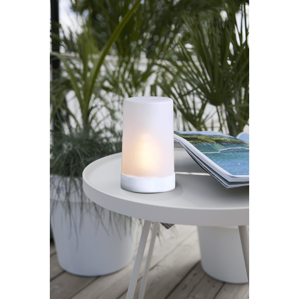 661927857-led-pillar-candle-flame-candle-sn-600×600-19f0aef548d6bb8b844db2a0019ade71