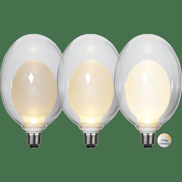 689934568-led-lamp-e27-space-366-36-sn-600×600-ac516998bce1f14ac68107e7d34ddcc9