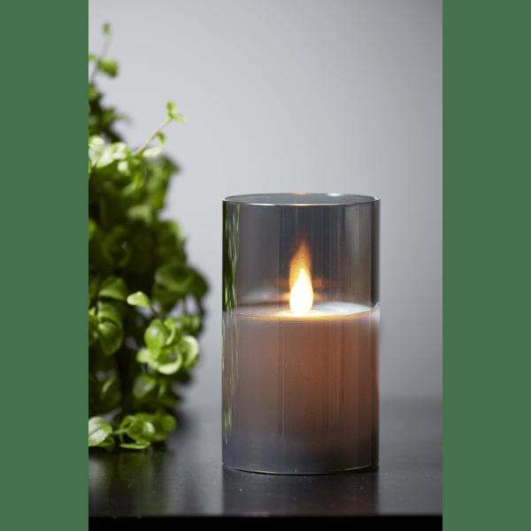 740412106-led-pillar-candle-m-twinkle-sn-600×600-182e7fc3440b0fa33b6829a26d504b49