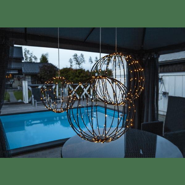 755767290-hanging-decoration-mounty-sn-600×600-cdd1fc9deecd0b5aeb4d7a57ff48d0ae