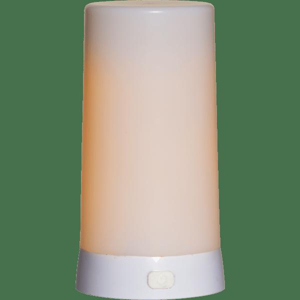 769099790-led-pillar-candle-diner-5-extra-sn-600×600-962afd976490c6ffb92926b063c01cd5