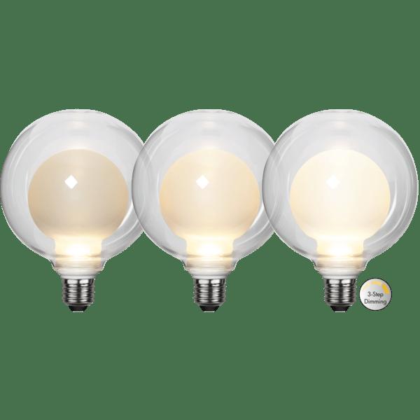 777839414-led-lamp-e27-space-366-35-sn-600×600-08af9636941b5cafd1057bc1704ca98b
