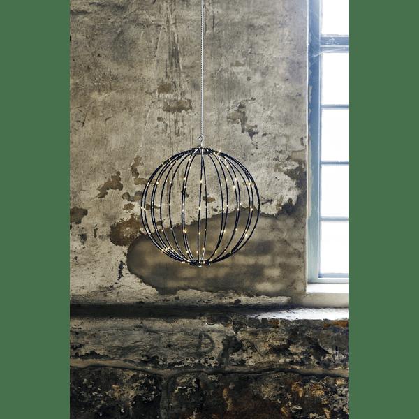 778775221-hanging-decoration-mounty-860-96-sn-600×600-93a60ced872451887a14f4ef53b45b6c