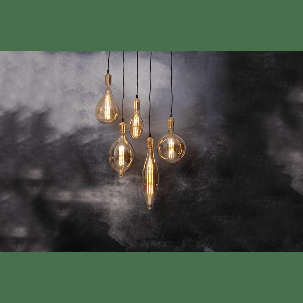 783236116-dekorativa-led-spuldze-e27-bt180-industrial-vintage-354-33-sn-600×600-57bb6827eeaacaf26d3f265f9f711720