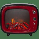 783605706-lantern-fireplace-sn-600×600-2c140faf057df061622ba94a83075b16