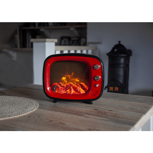 783940395-lantern-fireplace-sn-600×600-550e148f0dc92d148595ae86d20da1d0