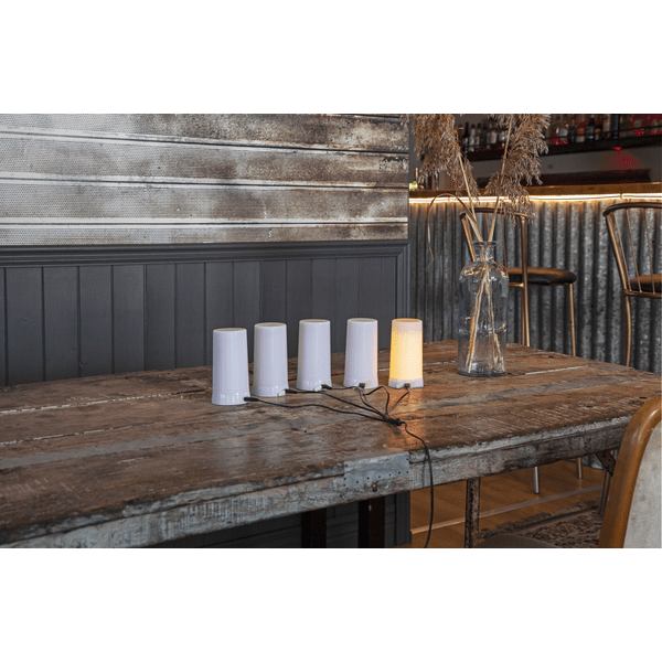 784594786-led-pillar-candle-diner-5-extra-sn-600×600-18180f40e06aabcb0b276bb9f8980969