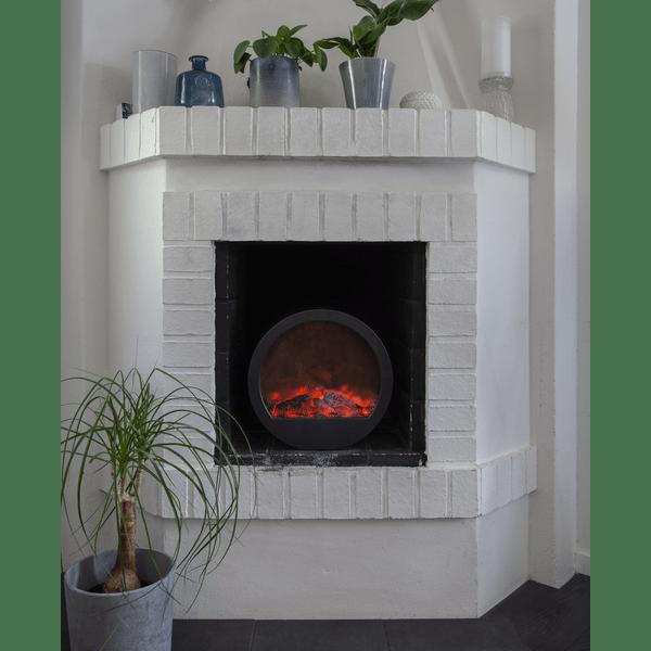 804359665-lantern-fireplace-sn-600×600-9948b366f81fa18ca99d2ead681be208