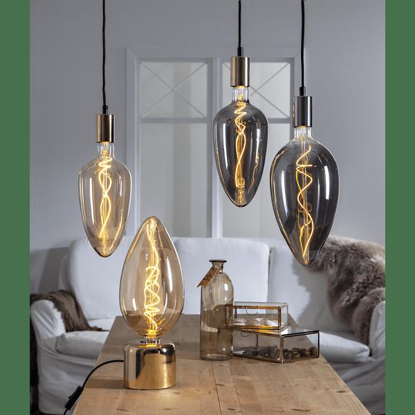 804729335-dekorativa-led-spuldze-e27-c150-industrial-vintage-355-08-sn-600×600-ed4df89346ba347ea50b66440c0e1f80